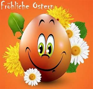 Frohe Ostern Bilder Kostenlos Herunterladen : frohe ostern kostenlose bilder ~ Frokenaadalensverden.com Haus und Dekorationen