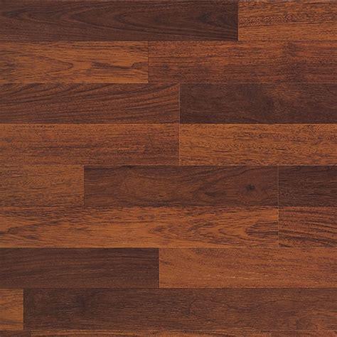 quick step laminate flooring brazilian cherry faux wood