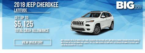 Henkel Chrysler Jeep Dodge by Henkel Chrysler Dodge Jeep Chrysler Dodge Jeep Ram