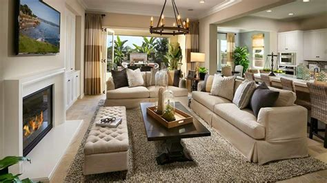 Living Room Furniture Inspiration by Pin By Home Inspiration Ideas On Living Room Inspiration