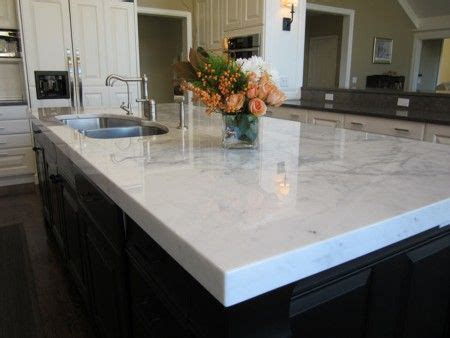 Silestone Countertop Thickness - thickness kitchen in 2019 gray tile backsplash