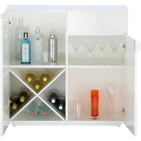 mini bar cabinet ikea 1000 images about mini bar on pinterest shelves ikea