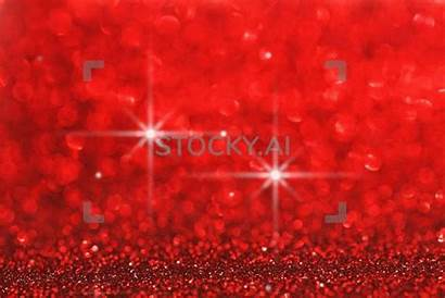 Sparkling Glitter Background Gifs Stocky Shiny Ai