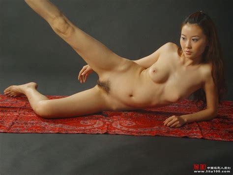 First Latvian Fusker Chinesenudeart Blogspot Ch Chinese Nude Model Wang Dan Litu Html