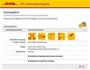 Dhl Service Hotline Telefon : hmshb paketverfolgung ~ Watch28wear.com Haus und Dekorationen