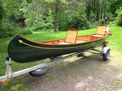 Canoes Trailers by 44 Best Canoe Trailer Images On Kayaks C