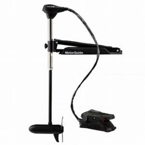 Updated  Top 10 Best 55 Lb Thrust Trolling Motor  Guide