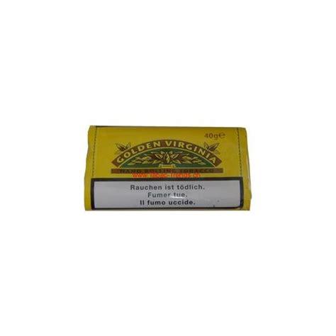 bureau tabac en ligne tabac golden virginia jaune tabac bureau de tabac en ligne
