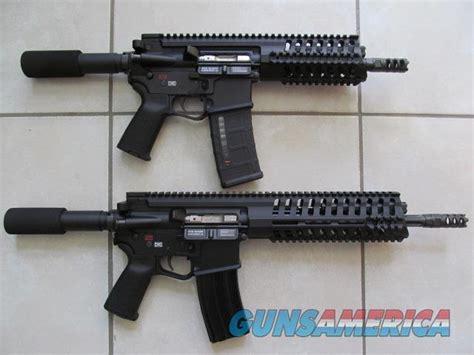 Pof Gen 4 P-415 10.5