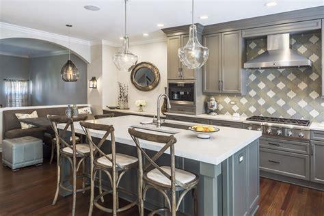 kitchen design trends kitchen renovation trends