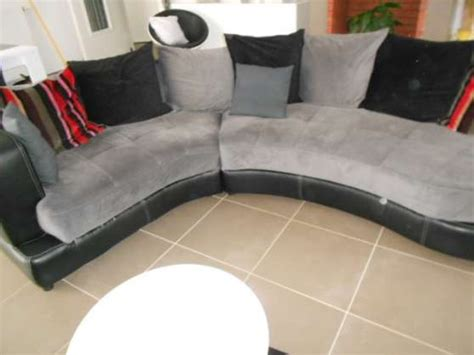magasin canapé essonne canapé d 39 angle rond à montereau fault yonne meubles