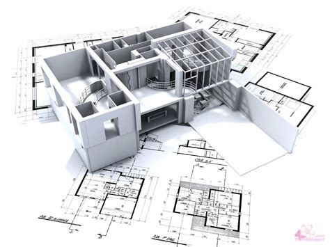 architecture plans 41 beautiful 3d best architectural design for your house