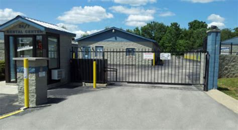 Affordable Bloomington, In Storage Units 47404  Storage. Irs Foreign Account Reporting. Property Management Uk Ctc Ca Gov Credentials. Warwick School Department Printer Ink Company. Home Insurance Quotes Compare. Eliminating Credit Card Debt. American Transit Insurance Company. Time Machine Cloud Backup Election Yard Sign. At&t Internet Commercial Gym Long Island City