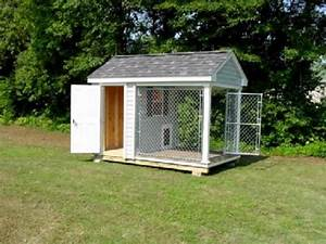 storage sheds glen burnie maryland annapolis pasadena With storage shed with dog kennel