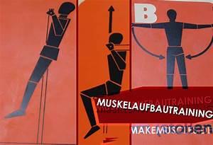 Grundumsatz Berechnen Bodybuilding : muskelaufbautraining das richtige training zum muskelaufbau make muscles ~ Themetempest.com Abrechnung