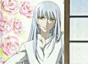 Ayame Sohma - Fruits Basket Photo (19265148) - Fanpop