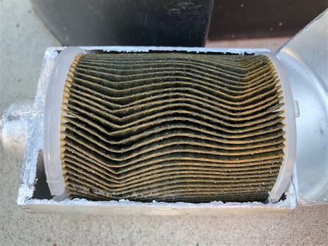Why Change Fuel Filter by Vwvortex This Is Why You Need To Change Your Fuel