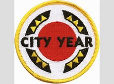 City Year Wikipedia