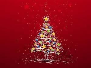 Weihnachten In Hd : weihnachten hd wallpapers 23 1024x768 wallpaper herunterladen weihnachten hd wallpapers ~ Eleganceandgraceweddings.com Haus und Dekorationen