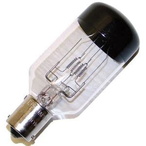 eiko 01070 cyc projector light bulb elightbulbs