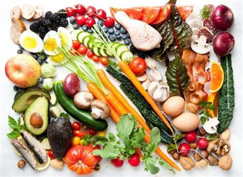 cuisine paleo what is a individualised paleo approach eat live primal