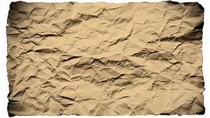 HD Wallpaper PNG - WallpaperSafari