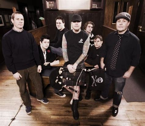 dropkick murphys song lyrics  albums metrolyrics