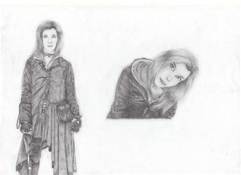 verbesserungs vorschlaege fuer meine zeichnungen