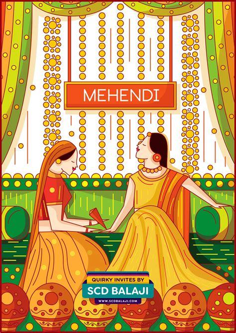 christian marriage card  hindi williamson gaus