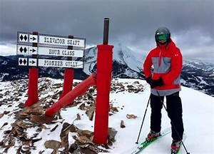 Tom Brady Shreds Montana's Yellowstone Club, Stirs up His ...