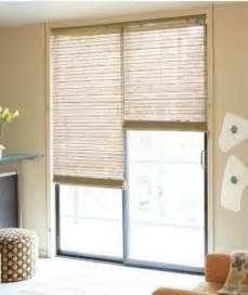 sliding door treatment on door window covering patio door blinds and sliding door