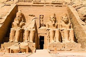 10 Most Impressive Ancient Egyptian Temples (with Photos ...