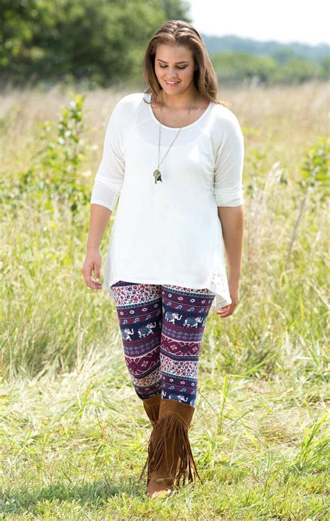 46 best images about Leggings by LuLaRoe on Pinterest ...