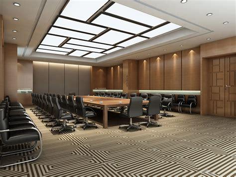 acoustic ceiling tiles top best interior designers in kochi thrisur kottayam