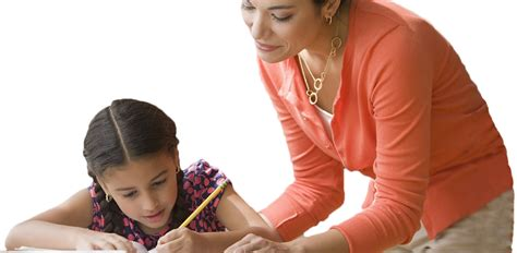 Benefits of Choosing a Private Home Tutor for Your Child