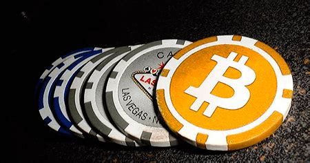 If you have heard about bitcoin casinos but you don't really understand the difference between your typical online casino and a cryptocurrency casino, you are. Bitcoin Casino | NEW Bitcoin Online Casino Sites 2018
