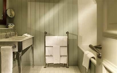 Bathroom Designs Cool Bathrooms Background Bath Interior