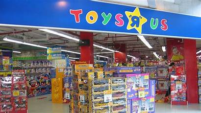 Toys Friday Nintendo Games Call Duty Prices