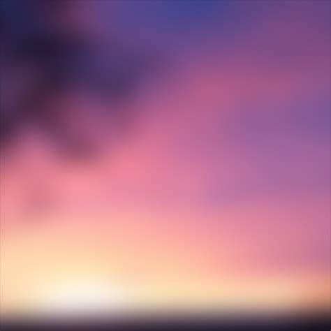 Blurred Backgrounds  Digital Scrapper Blog