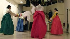 Centre Culturel Coréen : centre culturel cor en soir e nouvel an lundi 08 f vrier ~ Melissatoandfro.com Idées de Décoration