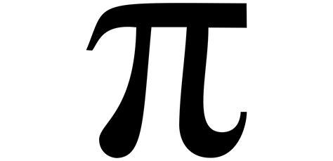 Code Pi With Raspberry Pi And Python