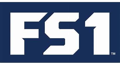 Fs1 Fox Sports Shows