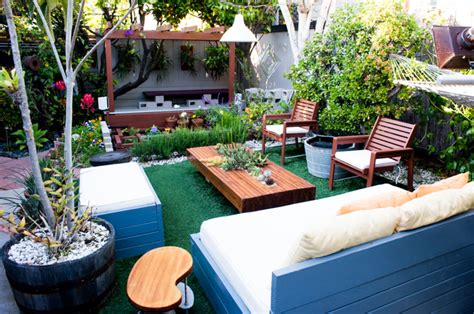backyard designs   inspire  spring projects