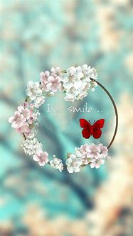 Always Smile | Pretty wallpaper iphone, Cute wallpapers ...