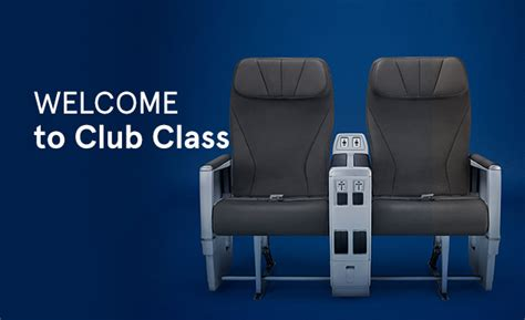 air transat club class superior comfort air transat