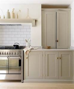 This pin was discovered by whitney english discover and for Kitchen furniture esl