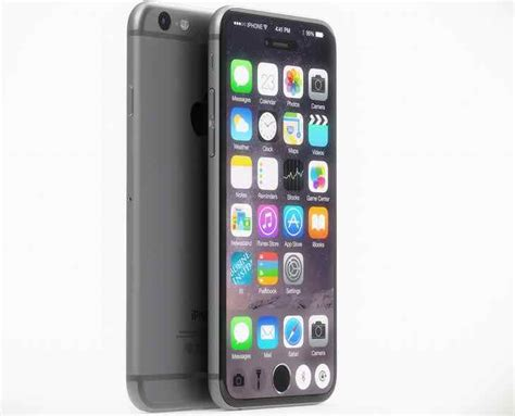 release of iphone 6s sony xperia z5 release with iphone 6s is confusing