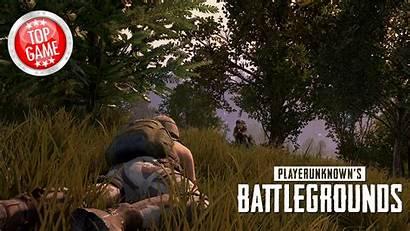 Battlegrounds Playerunknown Playerunknowns Consejos Consigli Beginners Players