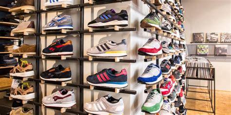 top list sneaker shops topberlin