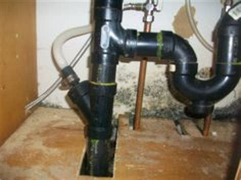 leaking pipe under sink chasing a plumbing leak under the sink plumbing circle